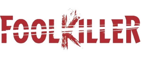 foolkiller-logo
