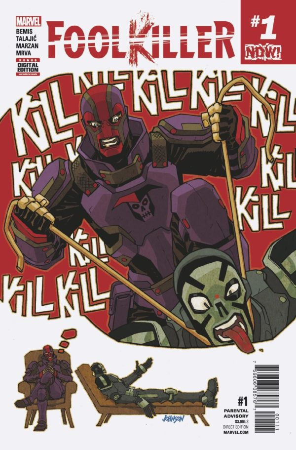 foolkiller_1_cover