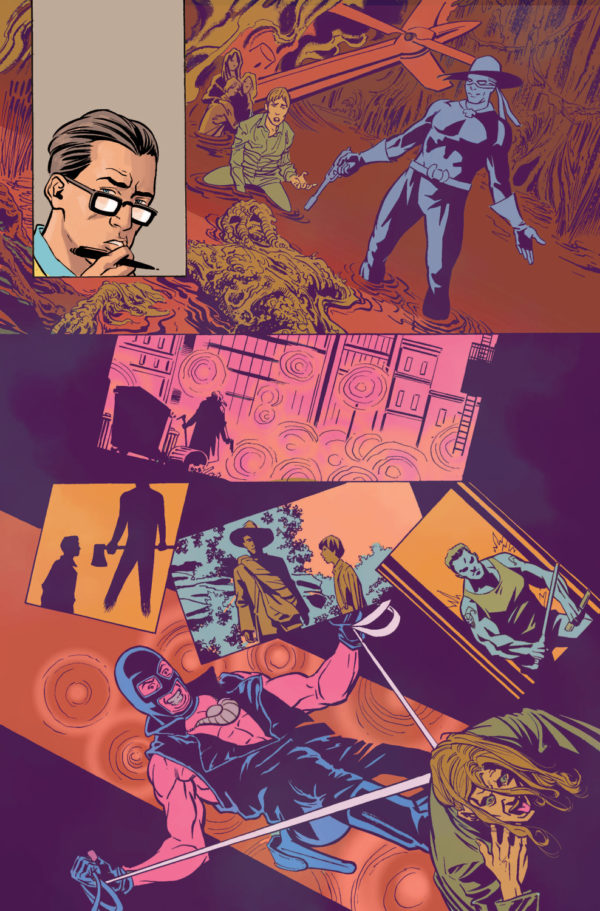 foolkiller_1_preview_1
