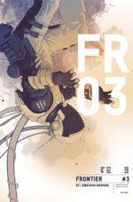 frontier-03_cvr
