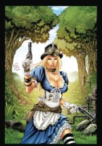 gft-steampunk-alice-in-wonderland-coloring-book-ed
