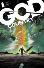 godcountry-01_cvra