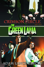 green-lama-crimson-circle-prose-novel