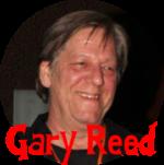 gary-reed
