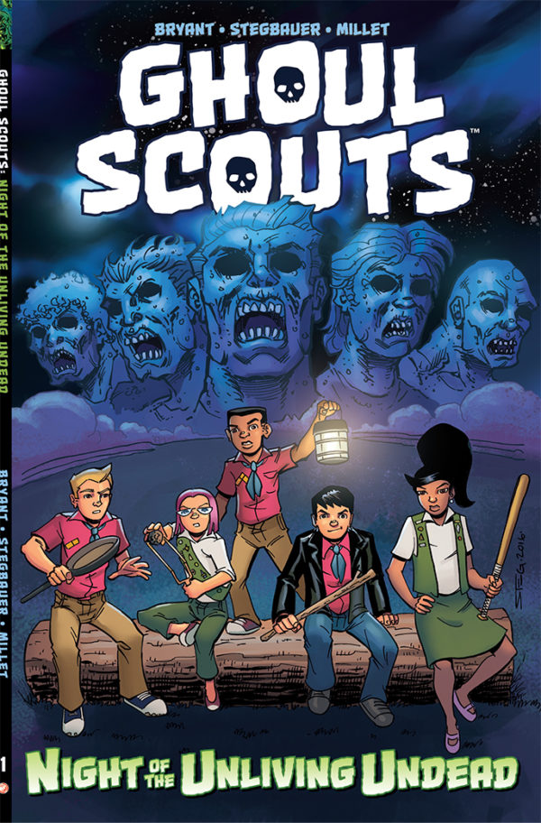 ghoul_scouts_v1-tpb-digital-1