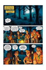 ghoul_scouts_v1-tpb-digital-4