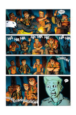 ghoul_scouts_v1-tpb-digital-6