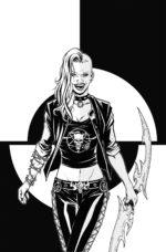 hellchild-the-unholy-3-cvr-b-riveiro