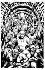 hellchild-the-unholy-3-cvr-d-richardson