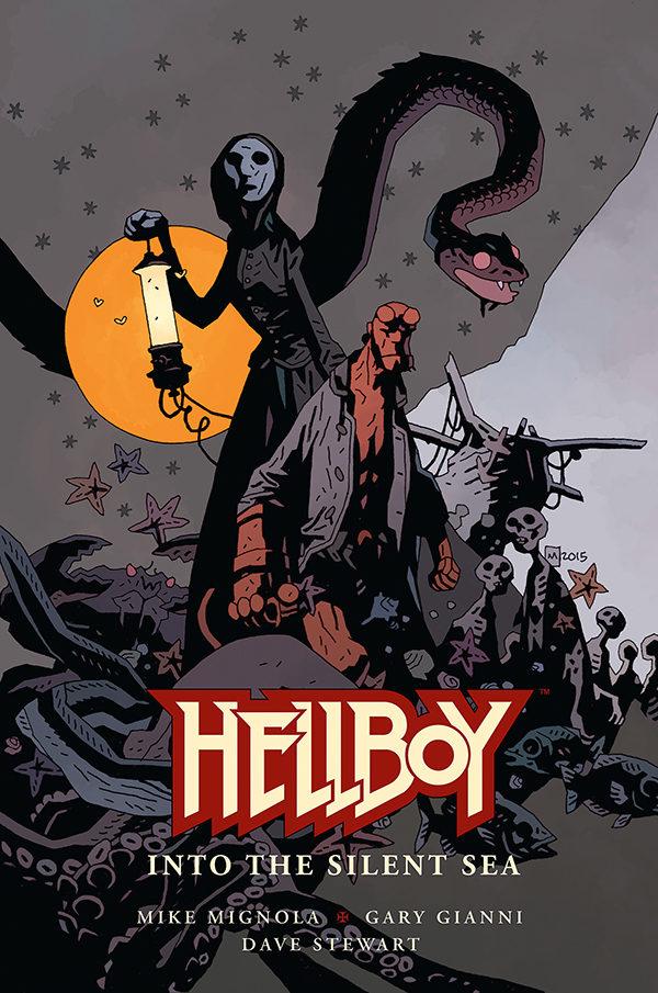 hellboy-into-the-silent-sea-1-0