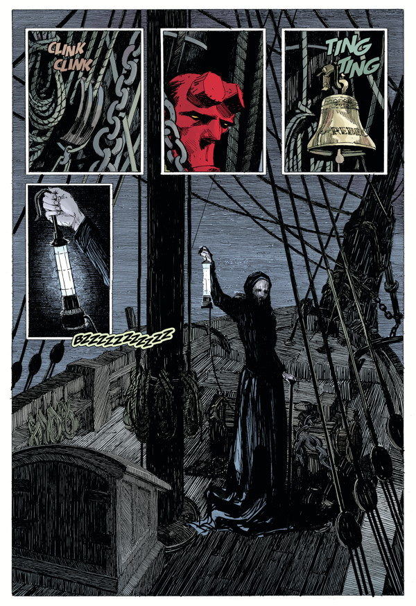 hellboy-into-the-silent-sea-1-5