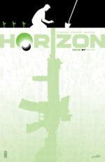 horizon-07_cover
