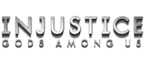 DC Proudly Presents 'Injustice: Year Zero'