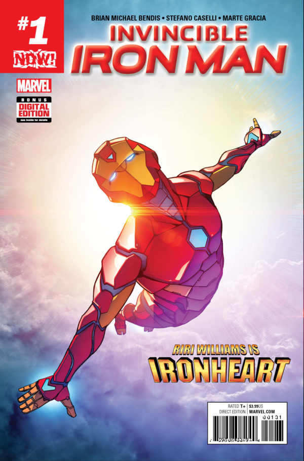 invincible_iron_man_1_cover