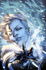 jla-killer-frost_-01-cover_-preview_57f287eeaa0a00-45490288