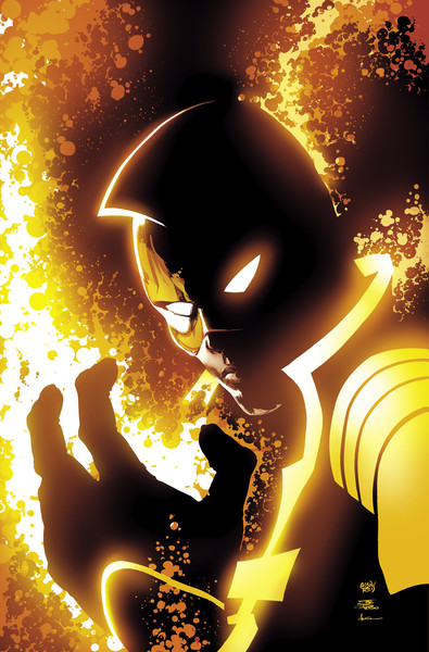jla-ray_-01-cover_preview_57f287f02d3656-21745296