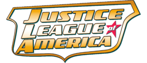 The JUSTICE LEAGUE OF AMERICA is back! Just when we need it most!