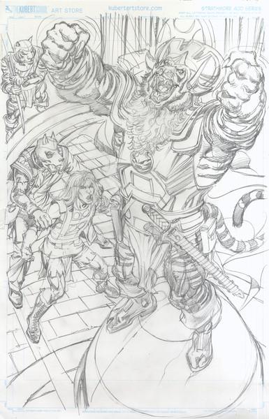 kc-sketch-art-neal-adams_57f17366e96ae7-12538834