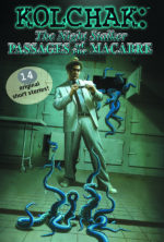 kolchak-night-stalker-passages-of-the-macabre