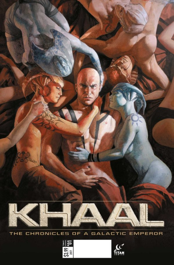 khaal1_cover_a_-valentin-secher