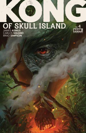 kong-of-skull-island-4