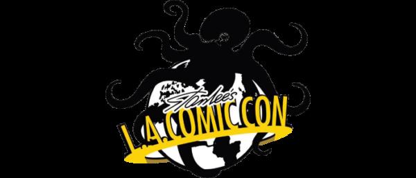 la-comiccon-logo