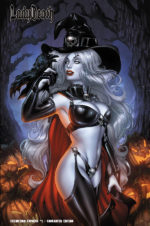 lady-death-extinction-express-1-enchanter-edition
