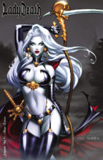 lady-death-judgment-war-1-hope-edition