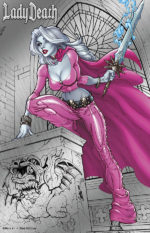 lady-death-killers-1-pink-edition