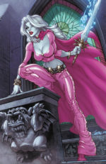lady-death-killers-1-pink-virgin-art-edition