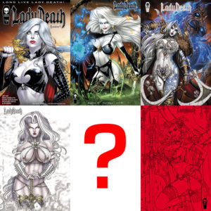 lady-death-revelations-1-comic-market-set
