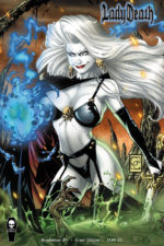 lady-death-revelations-1-cruel-edition