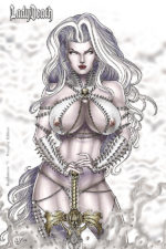 lady-death-revelations-1-naughty-edition