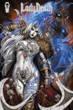 lady-death-revelations-1-premium-foil-edition