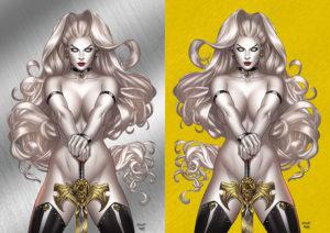 lady-death-swordplay-metallicards