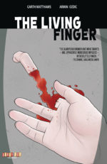 living-finger