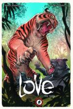 love-hc-vol-01-the-tiger