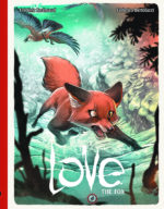 love-hc-vol-02-the-fox