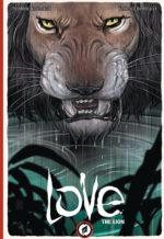 love-hc-vol-03-the-lion
