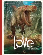 love-hc-vol-04-the-dinosaur