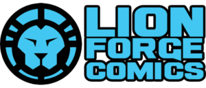 GAIL SIMONE JOINS SUNDAY #SDCC THE LION FORGE PANEL