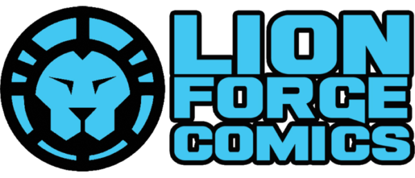lion-forge-comics-logo