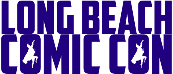 long-beach-comiccon-logo