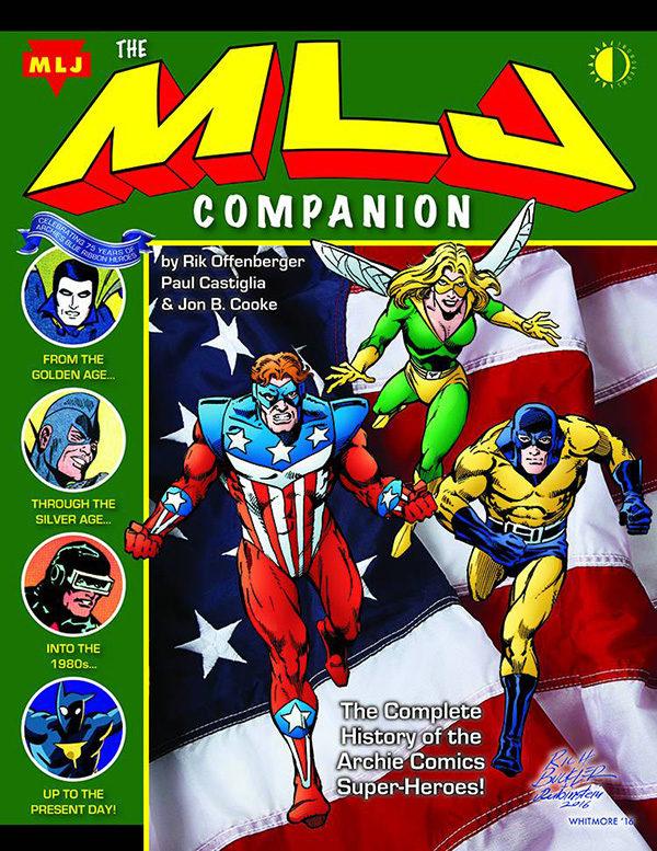 mlj-companion-600x777