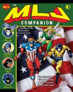 MLJ Companion Cover