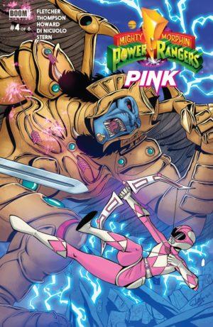 mmpr-pink-004-a-main