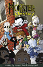 monster-elementary-tp-vol-01