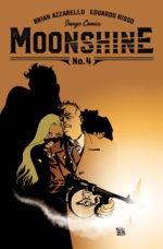 moonshine-04_cvr