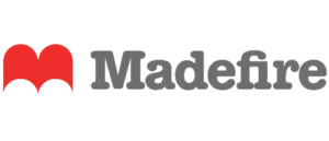 Madefire Targets Gaming for Future Expansion, Adds Industry Veteran Jon Middleton to Executive Team as Chief Revenue Officer