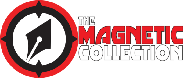 magnetic-collection-logo